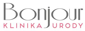 Bonjour Gliwice – gabinet kosmetyczny